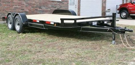 trailers for sale in holden, mo carsforsale.com