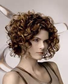 50 best a line bob hairstyles screaming with class amp style