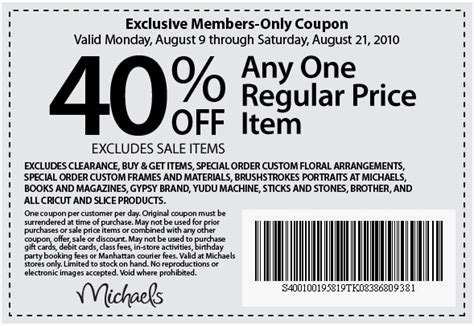 office depot printable coupons november 2014 image gallery office depot online coupons