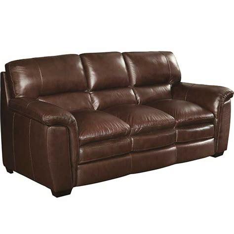 sofa en piel limpieza de sofas de piel a domicilio superlimpia