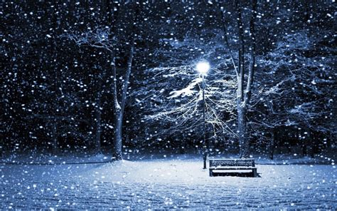 snow wallpaper pinterest real snowflake google search snow flakes pinterest