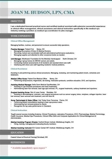 linkedin resume builder http www resumecareer info