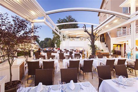 Ottoman Palace Cuisine Matbah Ottoman Palace Cuisine Istanbul Sultanahmet Restaurant Reviews Phone Number