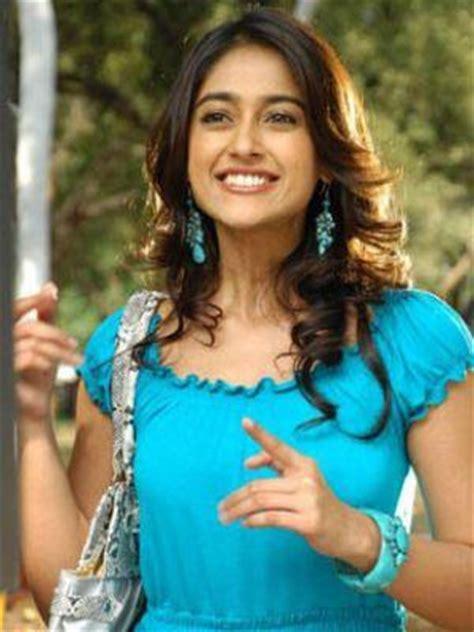 hindi heroine biodata biography and profile of tamil actress ileana d cruz