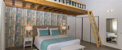 idee soppalco da letto camere da letto con soppalco tante idee originali e