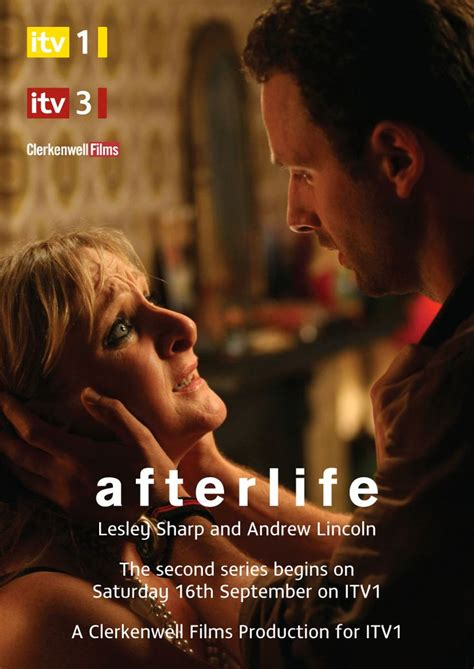 andrew lincoln tv shows afterlife andrew lincoln tv shows the