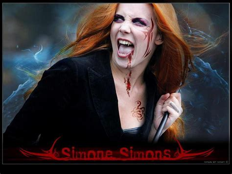 simon s simone simons hot www imgkid com the image kid has it