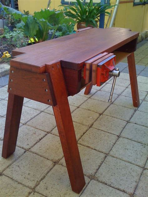 small work bench 25 best ideas about woodworking bench on pinterest