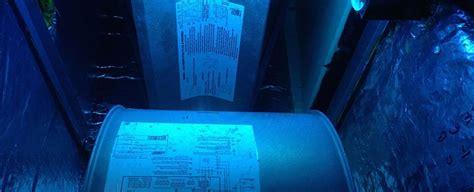 lennox uv light bulb how hvac uv lights improve indoor air quality gator air