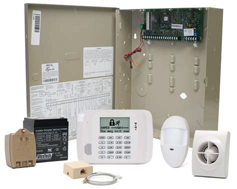 adt hardwired system adt home security systems for pre