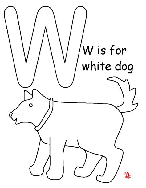 coloring pages of a brown dog purple rain prince coloring pages coloring pages