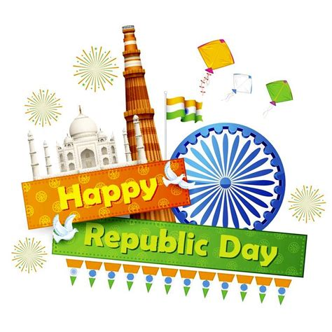 day images happy republic day 2018 wishes images messages