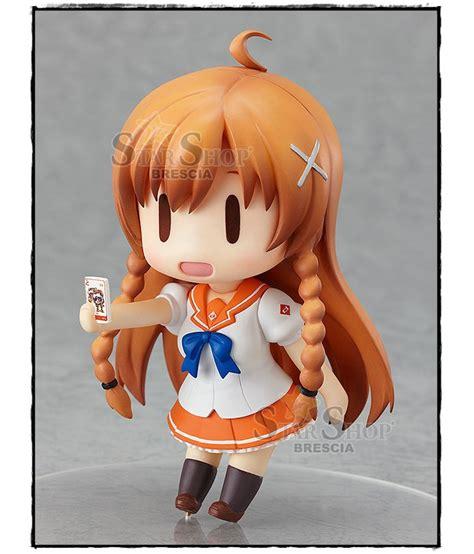 Nendoroid Mirai Suenaga Misb Culture Japan culture japan mirai suenaga nendoroid figure 271