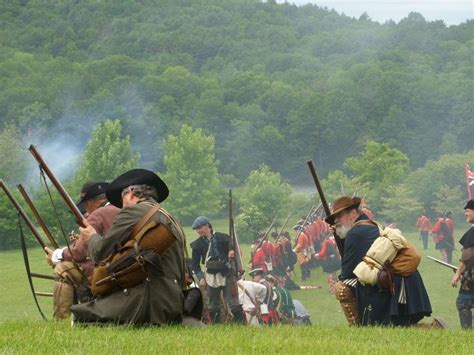 fontenoy 1745 cumberlands bloody 1472816250 791 best seven years war images on warriors american history and american war