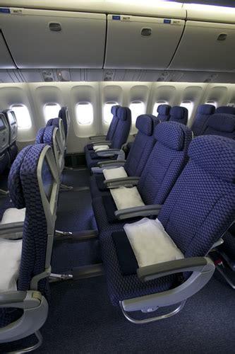 united international economy united airlines upgrades service between australia the u