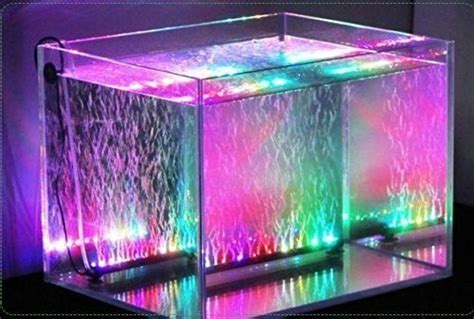 waterproof led lights for fish tanks candance 174 energy saving led fish tank aquarium bar stick