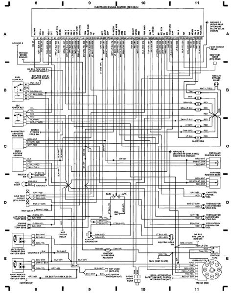great mustang wiring diagram 9007 images electrical circuit
