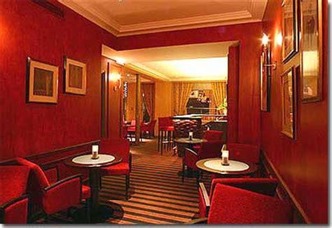 hotel lenox montparnasse 3 star hotel paris hotel hotel lenox montparnasse par 237 s 3 estrellas visite