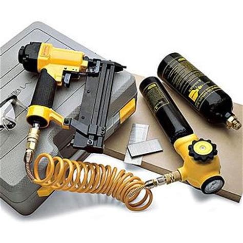 upholstery staple gun air compressor 162 best images about staplers screwdrivers framing