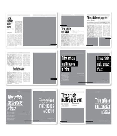 layout design pdf books design book ebook interior or layout magazine layouts