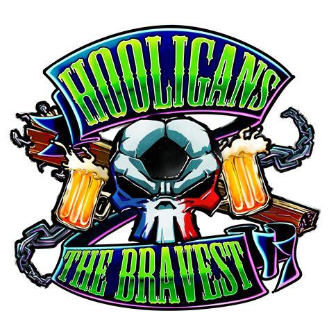 best hooligans top hooligan logo hooligans images for tattoos