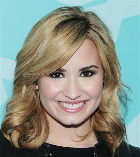 haircuts drink 12 best demi lovato eating and drinking photos images on