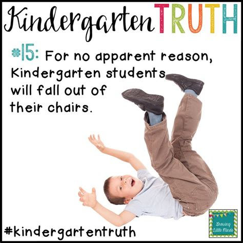 8 I Dislike For No Obvious Reason by 1000 Images About Kindergarten Truths On