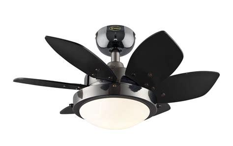 short blade ceiling fan 5 best small ceiling fans tool box