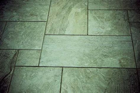 Ceramic Floor Tile   Tile Installer   Springfield Missouri
