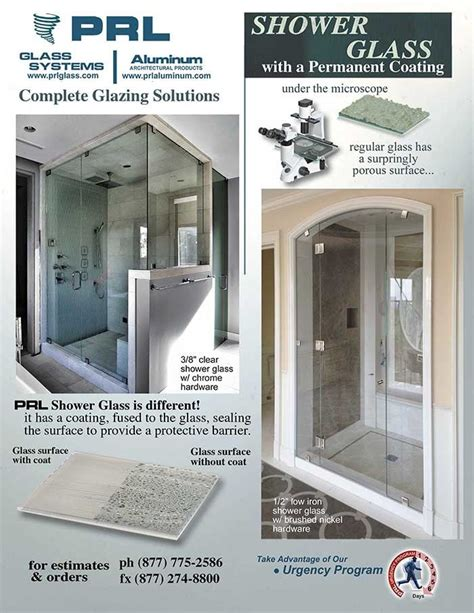 Glass Shower Door Coating Shower Door Coatings Yelp
