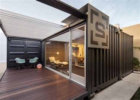 25 best ideas about container architecture on pinterest gorgeous 25 best ideas about shipping container sizes on