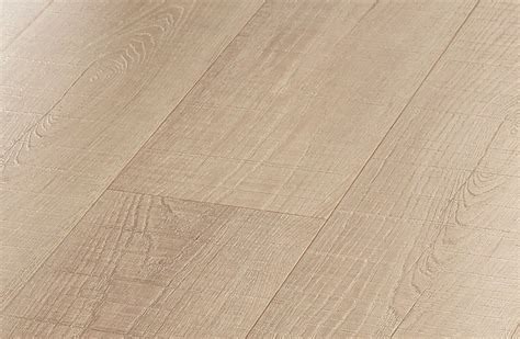 "Wicanders Hydrocork Sawn Bisque Oak Cork Flooring 6"" x 48"