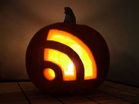 75 best pumpkin carving designs images on pinterest halloween ideas halloween pumpkins and