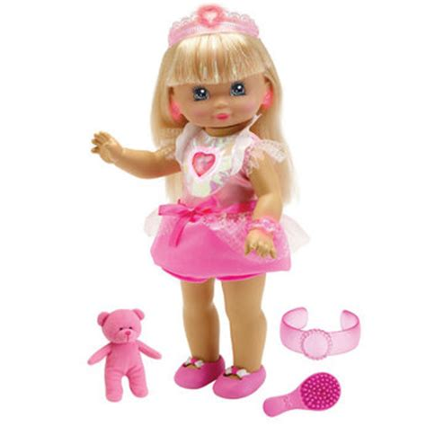 PJ Sparkles Doll   review, compare prices, buy online