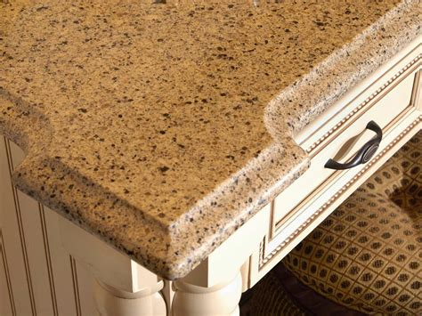 Expensive Granite Countertops by Kitchen Countertops Soapstone Kitchen Countertop