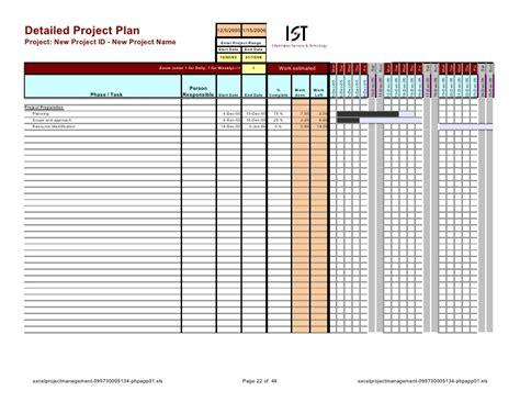 sle succession plan template transition plan template excel bad1 club