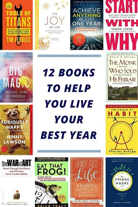 Entrepreneurship18 Paket 3 Ebook 14 best books worth reading images on books to read books and hunger ebook