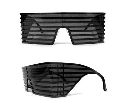 Cermin Mata Hitam Yang Ada Power cool design cermin mata hitam masa kini 18 gambar