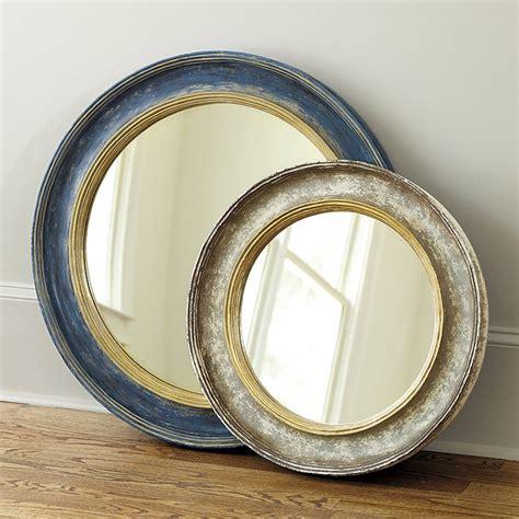 ballard design mirrors cassidy mirror ballard designs