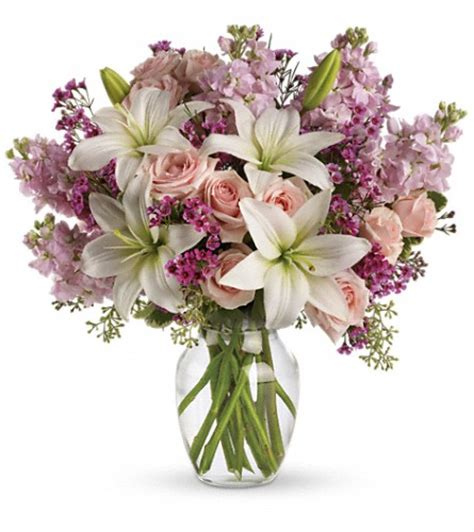 Teleflora Florist by Teleflora S Blossoming In Waterbury Ct The