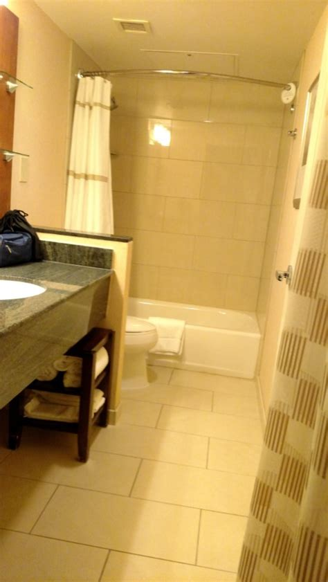 san mateo marriott san francisco airport updated  prices hotel reviews ca tripadvisor