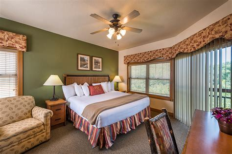 spacious budget friendly branson woods 1 bedroom family westgate branson woods resort photos