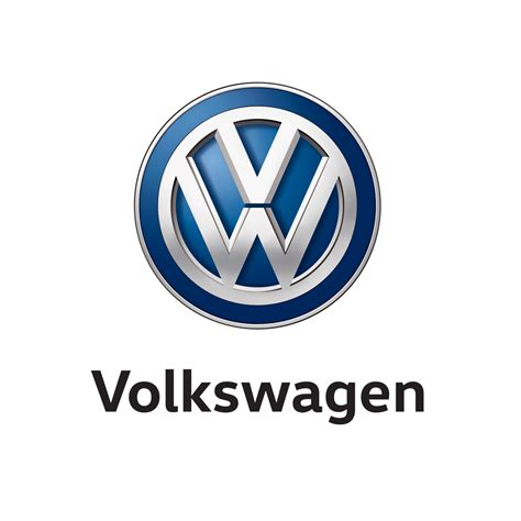 volkswagen transparent logo vw png logo free transparent png logos