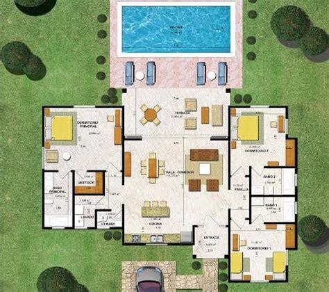 republic floor plan republic house floor plans house plans