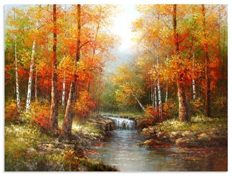bob ross painting ideas bob ross painting fall search painting ideas