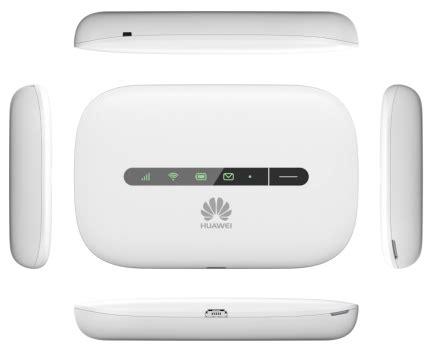 Wifi Huawei E5330 huawei e5330 bá ph 225 t wifi di ä á ng tá sim 3g