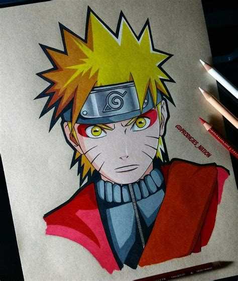 mode color drawing of mode color pencils anime amino
