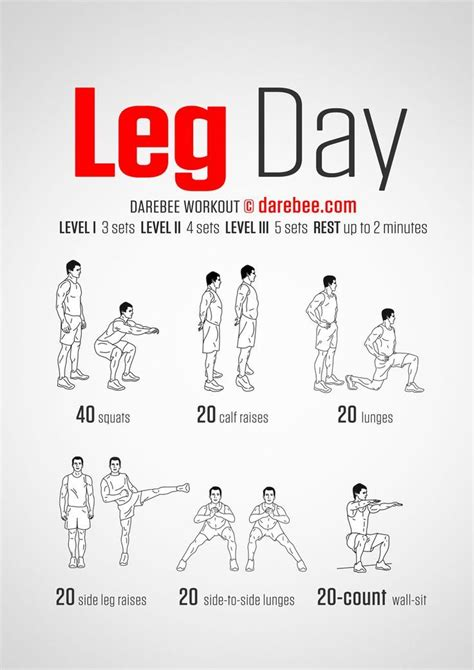 58 best fitness for workouts images on