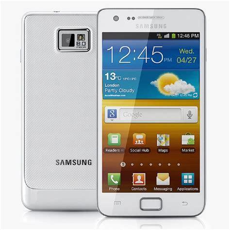 Samsung S2 samsung galaxy s2 ii gt i9100 16 gb ceramic white unlocked smartphone ebay