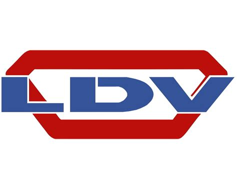 ldv car manuals wiring diagrams pdf fault codes